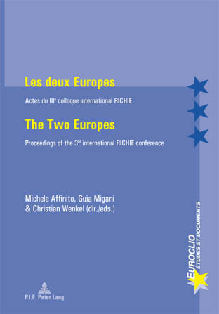 http://www.europe-richie.org/files/upload/20111025_202543_proceedings.jpg