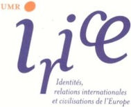 http://www.europe-richie.org/files/upload/20111025_211232_logo_irice.jpg