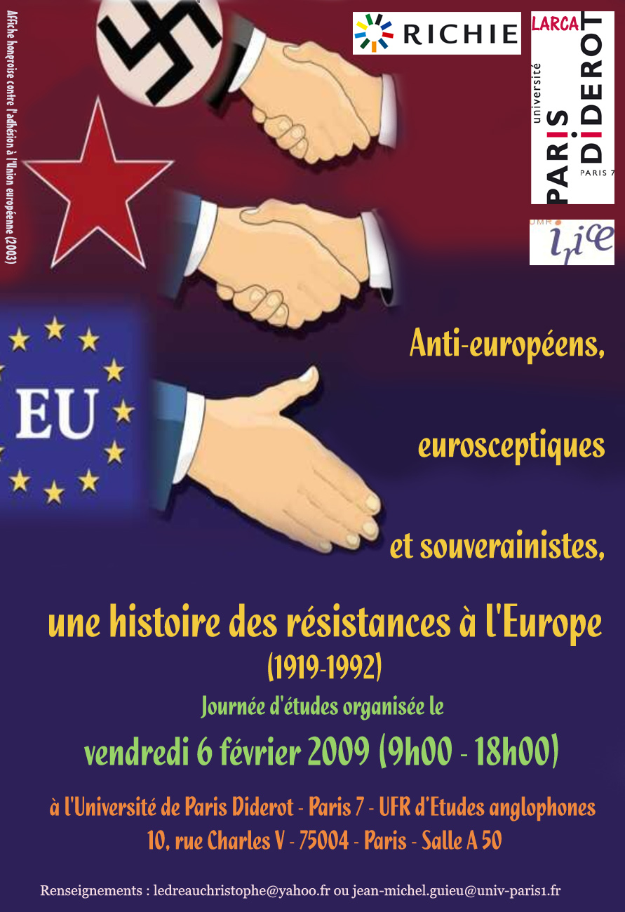 http://www.europe-richie.org/files/upload/20111025_223139_2009_02_euroscepticisme_affiche.jpg